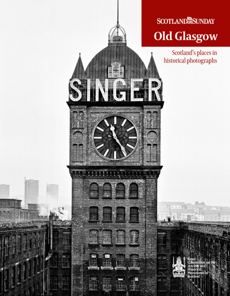 Old_Cities_Glasgow